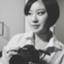 lin-photoshooting