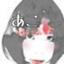 id:lin_a_co