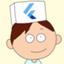 id:linkedsort