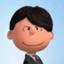 linus_peanuts