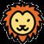 id:lion_gendaibun