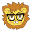 lionblog1