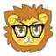 id:lionblog1