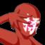 id:lionmomio