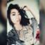 id:liphdugong