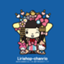 id:lirishop