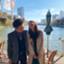 lisa_andhug