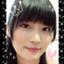 id:lisa_yagami