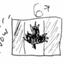 id:lisaxophone