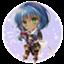 id:litchi_0912