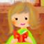 id:little_mom