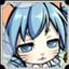 id:littlecoo