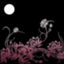 id:livaeal
