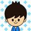 id:live_fes