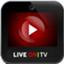id:liveontv