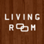 id:living-room