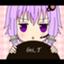 id:lni_T