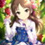 id:lo_chan