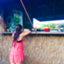 id:loco_travel