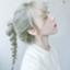 loey_61