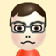 id:log_o