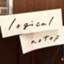 id:logicalnotes