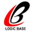 id:logicbase