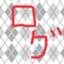 id:loginfo