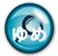 id:logsearch