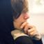 id:logues___q