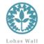 id:lohaswall