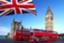 id:londonblog