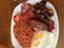 id:londonkosodateandfood