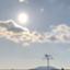 id:longdanlu