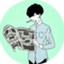 id:longnetsu