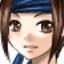 id:lore