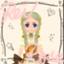 id:losemary