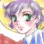id:lotustea
