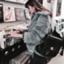 id:love-arashi-kaya227