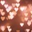 love-heart77