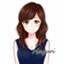 id:love-kon77