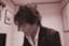 id:love-yorozuya