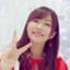 id:love345chan
