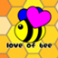 love_of_bee