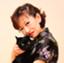 id:lovecats