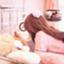 id:lovekawaii
