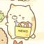 id:lovelymakichin