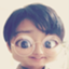 id:loveme_fromMars