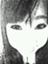 id:lovesbeauty