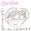 id:lovetune_Vo
